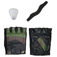 Skirmish Samford Paintball asset protection pack