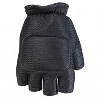 Skirmish Samford Paintball fingerless gloves